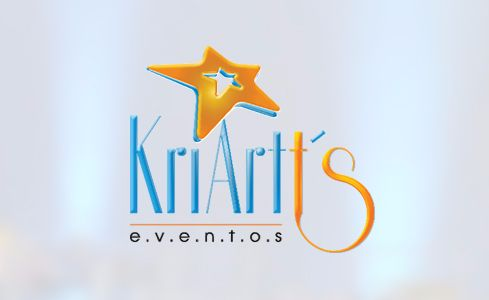 Buffet KriArtts